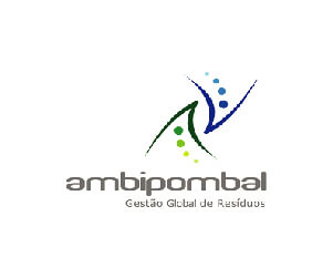 Ambipombal